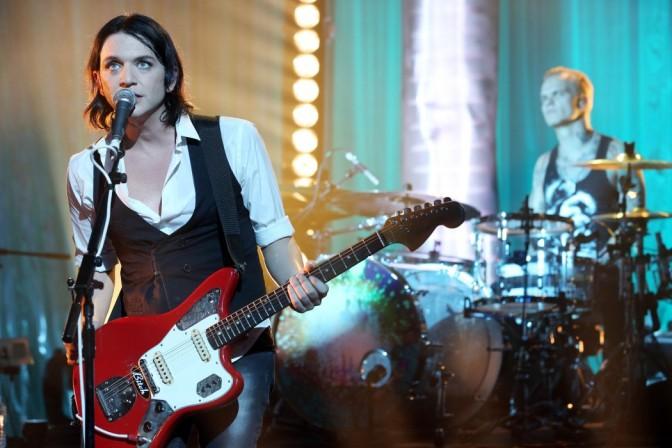 Descarga Placebo La Musicale Live (2013) HD