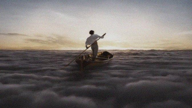 Pink Floyd revela detalles de su próximo nuevo álbum: The Endless River