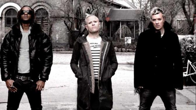 Prodigy presenta adelanto de su próximo disco