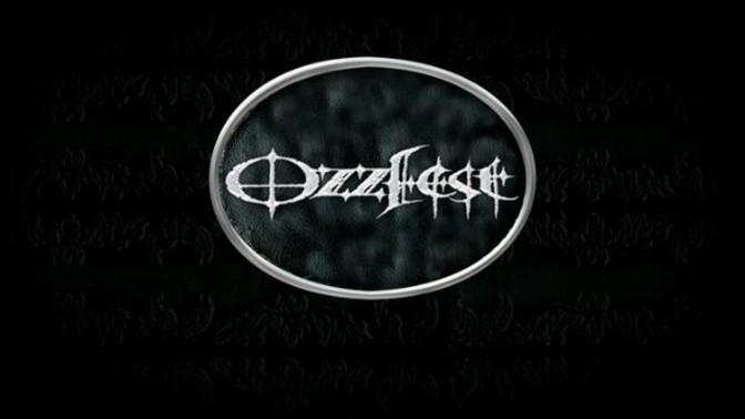 Ozzfest 10th Anniversary Edition HD Descarga