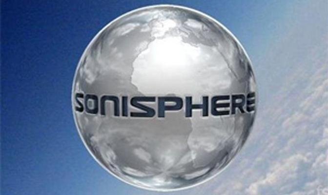 Sonisphere Festival 2011 HD Descarga