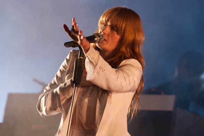 Florence + The Machine – Coachella Festival (2015) 2Week Descarga