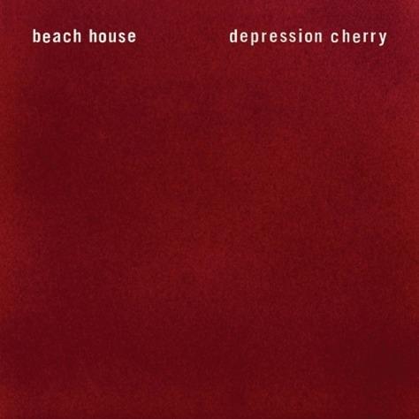 beach_house_depression_cherry_new_album_the_405